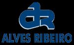 Alves Ribeiro