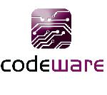 Codeware