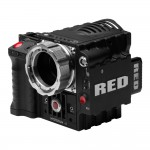 redepic