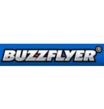 Buzzflyer